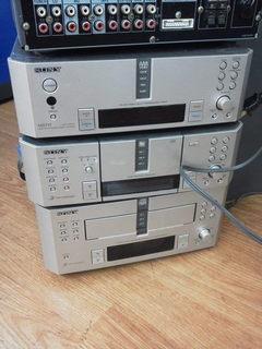 P1000564 (1).JPG